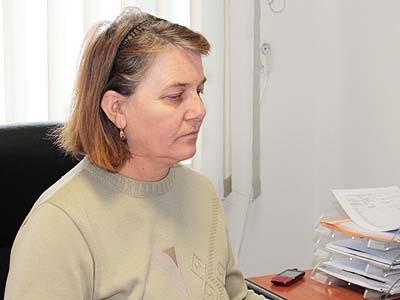 Oarta de Jos-Maria MORAR-contabil