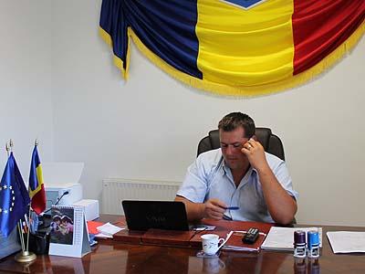 Primar Bogdan POP2