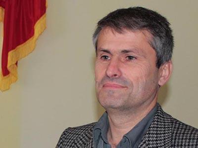 Radu Sergiu GHERMAN  PNL