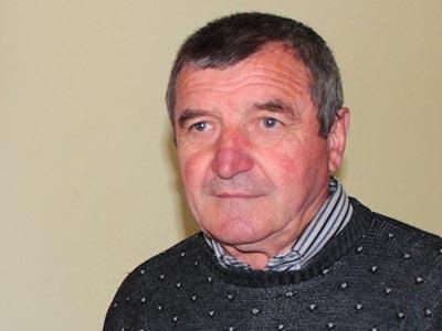Vasile COSTINAS PNL