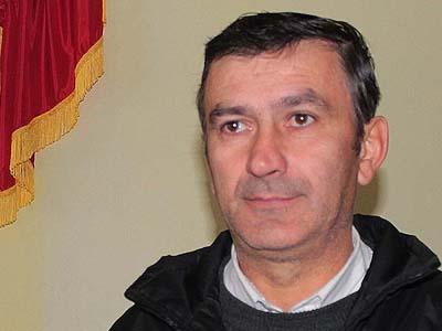 Vasile CRISTE PSD