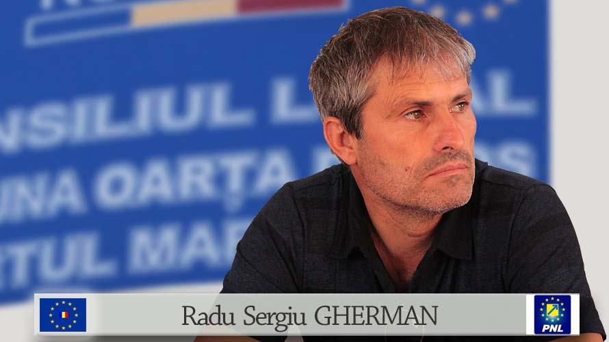 GHERMAN pnl1