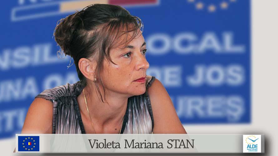 STAN Violeta alde1