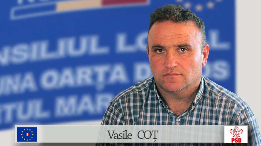COT Vasile psd1