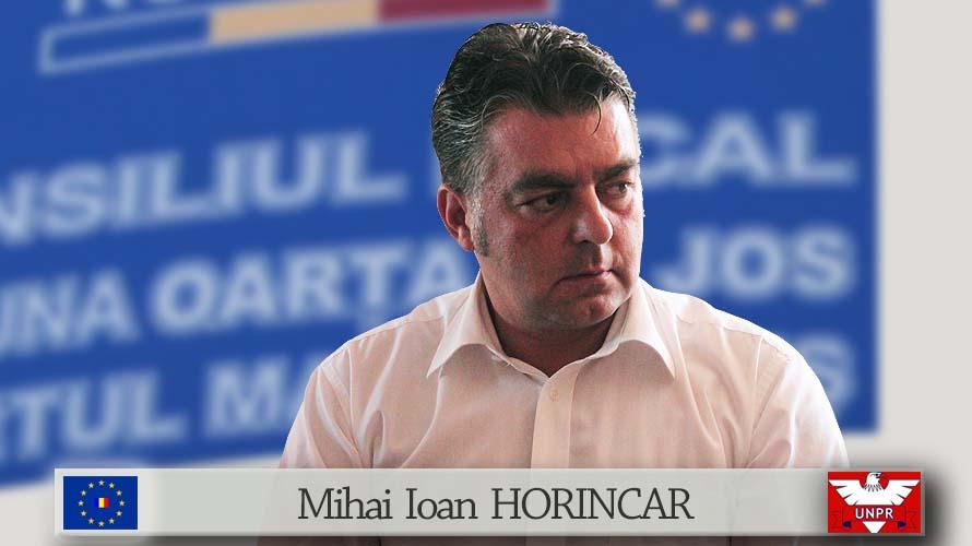 HORINCAR Unpr1